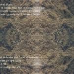 ID-Music-Bottomless-Lakes-2