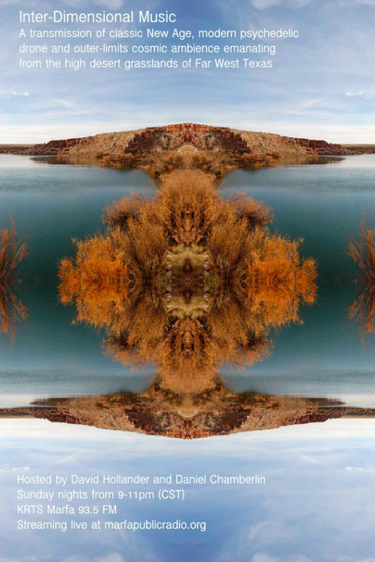ID-Music-Bottomless-Lakes-1