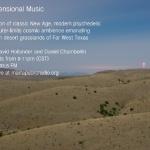 ID-Music-Pinto-Canyon